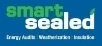 Smart Sealed Insulation