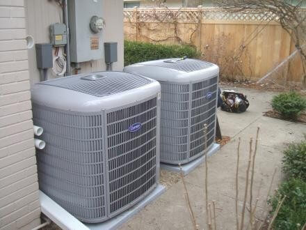 air-conditioning-repair-chicago