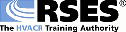 RSES - The HVACR Training Authority