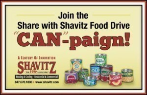 Shavitz - can-paign