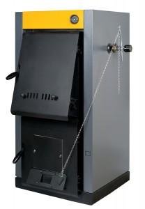 common-late-season-furnace-repairs