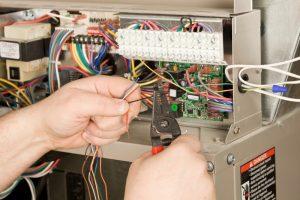 late-season-heating-repairs