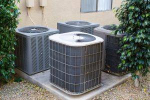refrigerant-phase-out