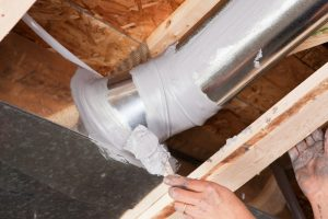 duct-tape-good-for-everything-but-ducts