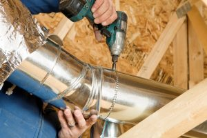 how-ducts-doing