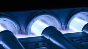 furnace-burners
